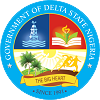 Delta State Ministry of Technical Education